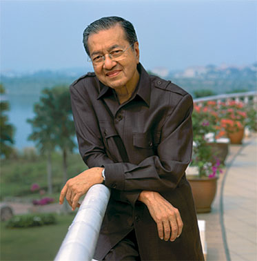 http://pinkturtle2.files.wordpress.com/2008/08/mahathir.jpg