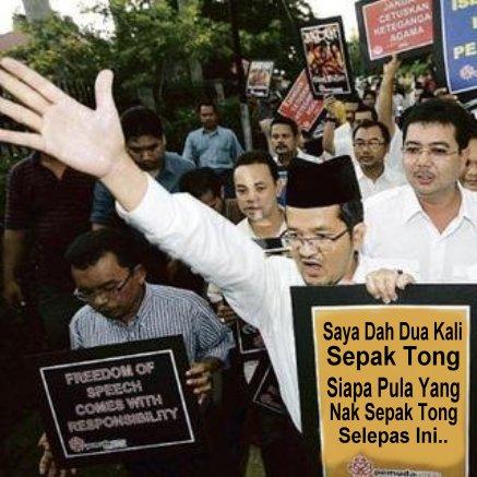 Saya yakin rakyat tahu apa yang terbaik untuk mereka dan Umno telah bersiap sedia. Pilihan raya kali ini bukan satu perkara mudah. Rakyat menilai mereka dan rakyat juga menilai kita - Datuk Pirdaus Ismail