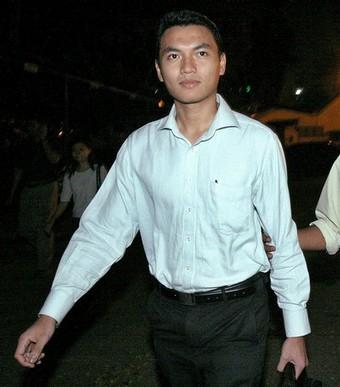 Peguam Saiful Berkata, beliau sedang membuat persiapan bagi membolehkan anak guamnya itu melakukan sumpah dalam waktu terdekat.. Berani Ke Saiful nak bersumpah?