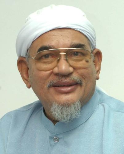Parti Islam Se Malaysia (PAS) berpendapat bahawa sudah sampai masanya bagi umat Islam dalam negara kita ini untuk berhijrah kepada PAS dan seterusnya menjadikan PAS sebagai parti tempat bernaung.