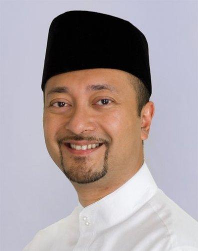 Daripada maklum balas yang saya terima dari seluruh negara, penangguhan Perhimpunan Agung Umno itu memberikan impak negatif dan ramai yang mahu supaya MT membatalkan penangguhan tersebut