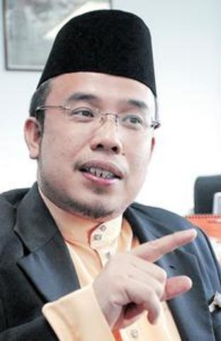 Besar kemungkinan, Dr Asri akan bersara tidak lama lagi dan akan meninggalkan Malaysia untuk satu tempoh yang tidak dapat dipastikan lagi