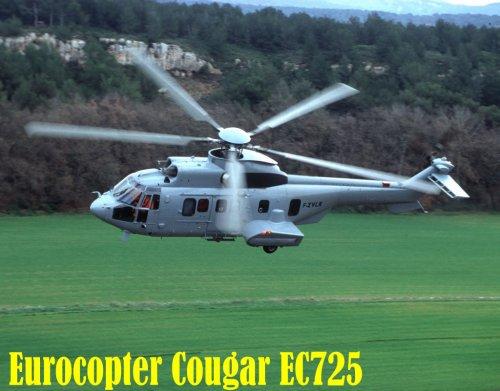 Negara Brazil telah membeli helikopter yang sama dengan harga 1 bilion ringgit. Apakah Malaysia di tipu 1 bilion ringgit ?