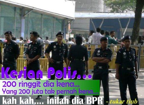 polisku
