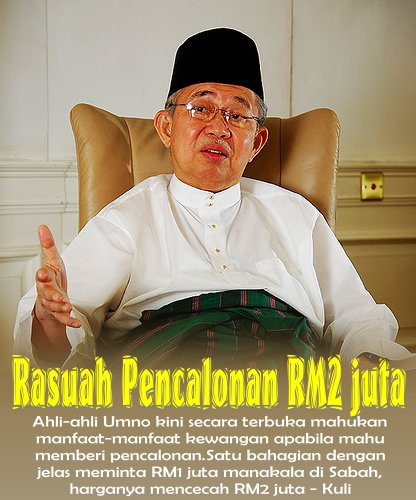 http://pinkturtle2.files.wordpress.com/2008/11/razali-hm222.jpg