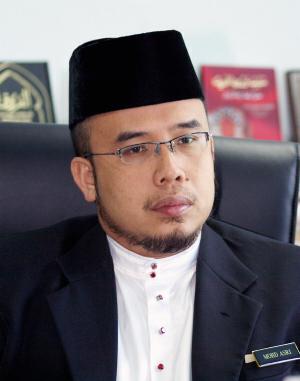Kenapa Dr Asri tidak mencuba satu peluang bersama gerakan Islam (PAS) untuk memperjuangkan Islam. Mudah-mudahan beliau lebih berpeluang untuk melaksanakan misi dan visi membawa Islam kepada masyarakat