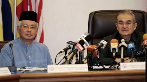 Jika Umno tidak benak dan dapat memahami bahawa hudud adalah perintah Allah maka Umno tidak boleh, dalam apa keadaan sekalipun, menuduh PAS cuba mempolitikkan isu hudud ini.