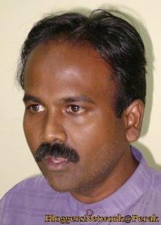 """Saya merasa lega sebab semua siasatan keatas exconya adalah melanggar peruntukan undang-undang sah di negara ini,"""" kata Sivakumar."""