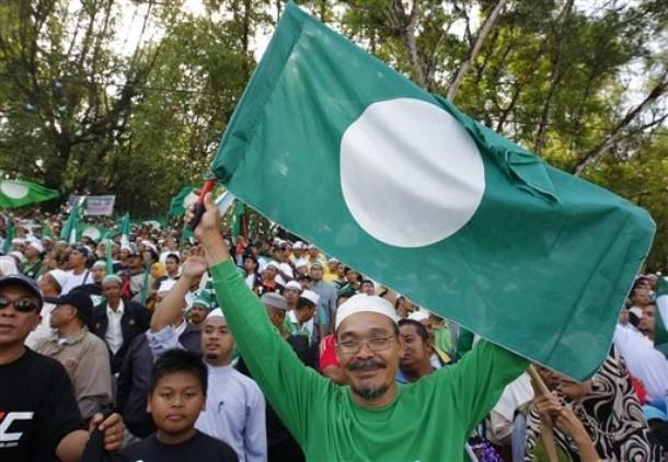 Hasil carian imej untuk pas tawan Malaysia