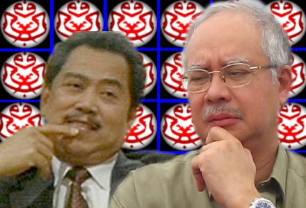 http://pinkturtle2.files.wordpress.com/2009/04/najib-muhyidin_440x.jpg