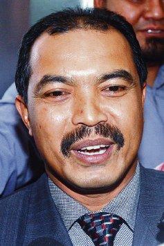 kenyataan terbaru Menteri di Jabatan Perdana Menteri, Datuk Jamil Khir Baharom di Dewan Rakyat semalam bahawa hudud boleh diperakui dilaksanakan untuk membanteras  jenayah ragut di negara ini - Malaysiakini