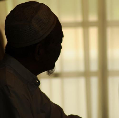 Nik Aziz, di hina oleh Timbalan Presiden PAS, lebih dasyhat dari penghinaan oleh mana-mana musuh politiknya.