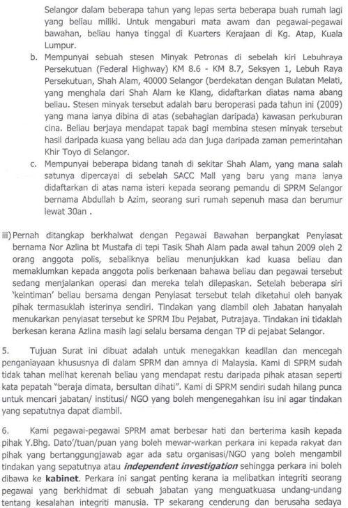 page4n